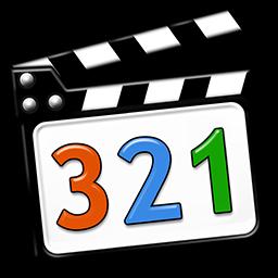 123 codec