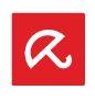 تحميل برنامج افيرا 2017 مجانا download avira 2017 free