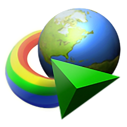 Internet Download Manager 2014