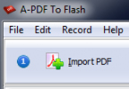 a-pdf-to-flash-converter-download-thumb