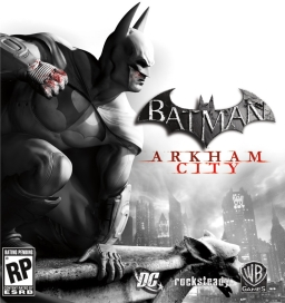 batman arkham city pc download-thumb