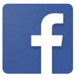 change-facebook-page-name-thumb