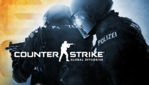 counter-strike-global-offensive-online-thumb