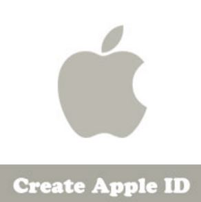 create-new-apple-account-thumb