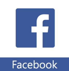 create-new-facebook-account-thumb