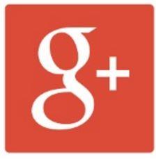 create-new-google-plus-account-thumb