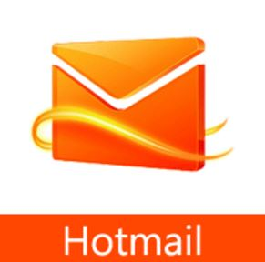 create-new-hotmail-account-thumb