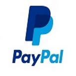 create-new-paypal-account-thumb