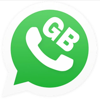 Download whatsapp gb 6.81