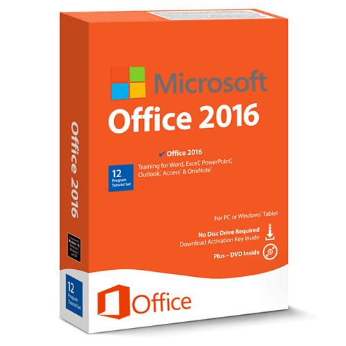 تحميل برنامج office 365 مجانا
