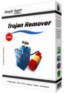 download-trojan-remover-thumb