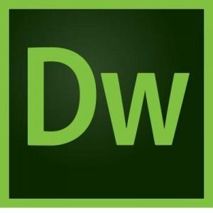 Dream Waver cc 2017 download تحميل برنامج دريم ويفر 2017 مجانا