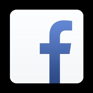 facebook lite فيس بوك لايت