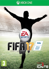 fifa-17-download-and-gameplay-shot