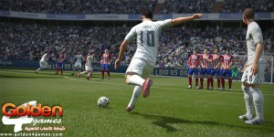 fifa-17-download-and-gameplay-shot1