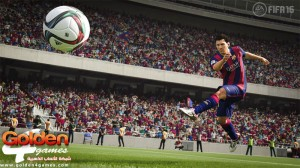 fifa-17-download-and-gameplay-shot2