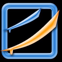 تحميل برنامج قراءة الكتب pdf