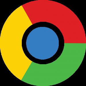 جوجل كروم الجديد