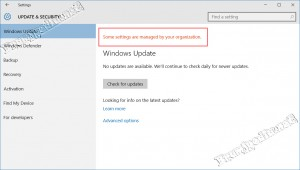 how-to-stop-automatic-updates-windows10-shot6