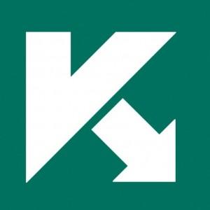 كاسبر سكاي 2016