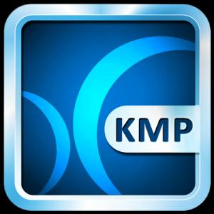 kmplayer