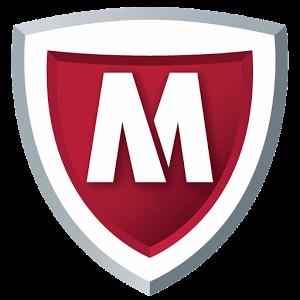 mcafee-antivirus-android-thumb
