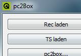 pc2box