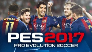 pes-2017-pc-download-thumb