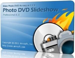 تحويل الصور الي فيديو