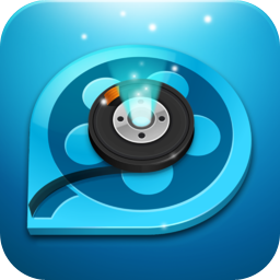 qq player apk