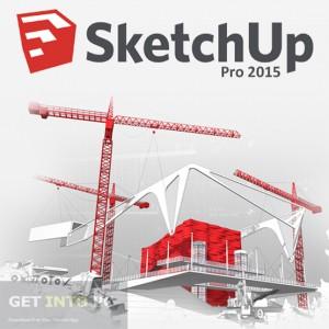 برنامج تصميم المباني