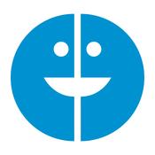 برنامج سوما للايباد