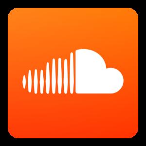 ساوند كلاود sound cloud