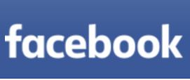 stop-video-autoplay-facebook-thumb