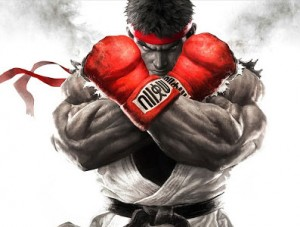 street-fighter-v-pc-download-thumb
