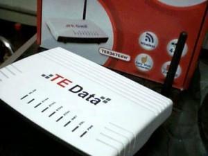 tedata-router-wireless-adsl-wifi-thumb