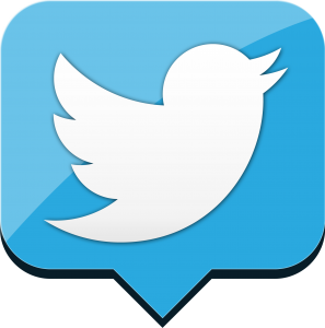 tweetdeck-download-thumb