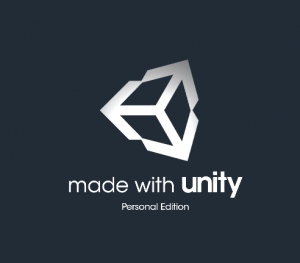 unity-3d-download-thumb