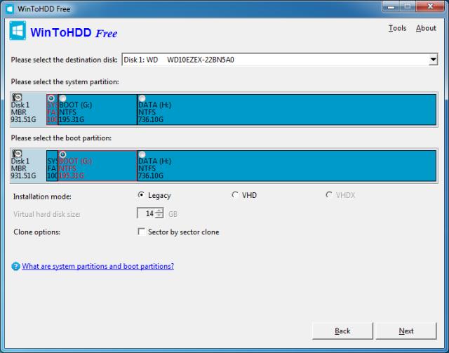 télécharger windows 10 windows, windows 10 windows, windows 10 windows télécharger gratuit. fr. Windows. Utilitaires. Système. Système d'exploitation. Windows 10. téléchargement. Windows 10. Build 10074 (64 bit) pour . Windows . Microsoft . 4.2 . 12. Essaie la nouvelle version de Windows avant son lancement . Advertisement. Télécharger . Gratuit . 3600.04MB . Notre avis . 2 M. Rate ...